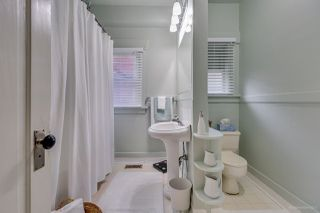 Photo 10: 3112 W 5TH Avenue in Vancouver: Kitsilano House for sale (Vancouver West)  : MLS®# R2263388
