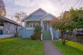 Photo 14: 3112 W 5TH Avenue in Vancouver: Kitsilano House for sale (Vancouver West)  : MLS®# R2263388