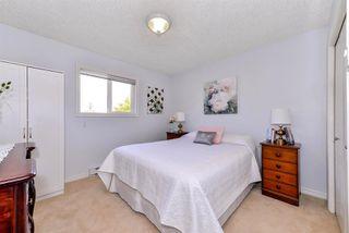 Photo 13:  in VICTORIA: SE Gordon Head Single Family Detached for sale (Saanich East)  : MLS®# 390960