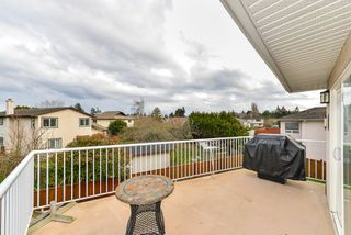 Photo 19:  in VICTORIA: SE Gordon Head Single Family Detached for sale (Saanich East)  : MLS®# 390960