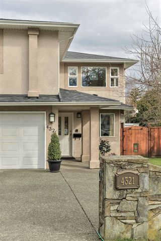 Photo 22:  in VICTORIA: SE Gordon Head Single Family Detached for sale (Saanich East)  : MLS®# 390960