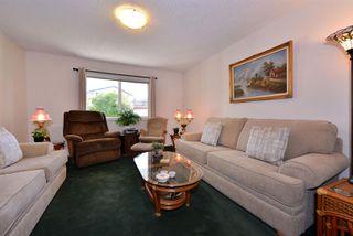 Photo 15:  in VICTORIA: SE Gordon Head Single Family Detached for sale (Saanich East)  : MLS®# 390960