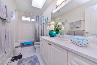 Photo 11:  in VICTORIA: SE Gordon Head Single Family Detached for sale (Saanich East)  : MLS®# 390960