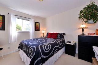 Photo 16:  in VICTORIA: SE Gordon Head Single Family Detached for sale (Saanich East)  : MLS®# 390960