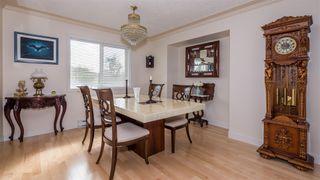 Photo 5:  in VICTORIA: SE Gordon Head Single Family Detached for sale (Saanich East)  : MLS®# 390960