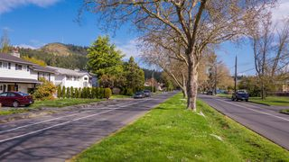 Photo 1:  in VICTORIA: SE Gordon Head Single Family Detached for sale (Saanich East)  : MLS®# 390960