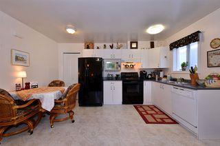 Photo 14:  in VICTORIA: SE Gordon Head Single Family Detached for sale (Saanich East)  : MLS®# 390960