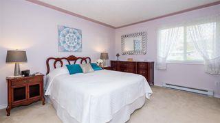 Photo 10:  in VICTORIA: SE Gordon Head Single Family Detached for sale (Saanich East)  : MLS®# 390960