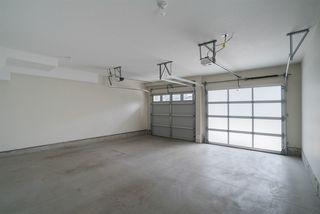 "Photo 29: 36 5550 ADMIRAL Way in Delta: Neilsen Grove Condo for sale in ""Fairwinds"" (Ladner)  : MLS®# R2265477"