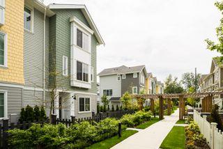 "Photo 3: 36 5550 ADMIRAL Way in Delta: Neilsen Grove Condo for sale in ""Fairwinds"" (Ladner)  : MLS®# R2265477"