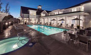 "Photo 33: 36 5550 ADMIRAL Way in Delta: Neilsen Grove Condo for sale in ""Fairwinds"" (Ladner)  : MLS®# R2265477"