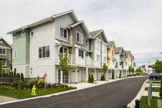 "Photo 30: 36 5550 ADMIRAL Way in Delta: Neilsen Grove Condo for sale in ""Fairwinds"" (Ladner)  : MLS®# R2265477"