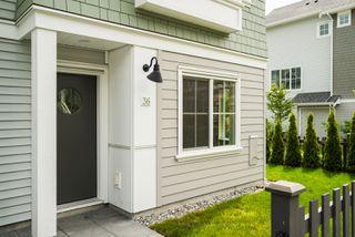 "Photo 6: 36 5550 ADMIRAL Way in Delta: Neilsen Grove Condo for sale in ""Fairwinds"" (Ladner)  : MLS®# R2265477"