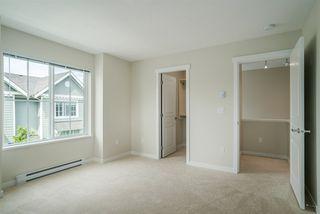 "Photo 23: 36 5550 ADMIRAL Way in Delta: Neilsen Grove Condo for sale in ""Fairwinds"" (Ladner)  : MLS®# R2265477"
