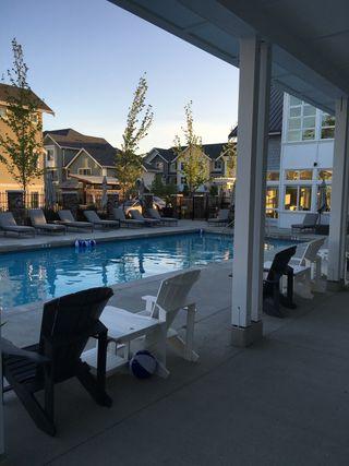 "Photo 35: 36 5550 ADMIRAL Way in Delta: Neilsen Grove Condo for sale in ""Fairwinds"" (Ladner)  : MLS®# R2265477"