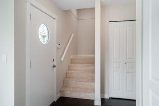 "Photo 7: 36 5550 ADMIRAL Way in Delta: Neilsen Grove Condo for sale in ""Fairwinds"" (Ladner)  : MLS®# R2265477"