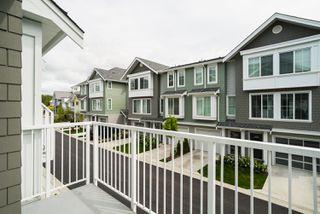 "Photo 28: 36 5550 ADMIRAL Way in Delta: Neilsen Grove Condo for sale in ""Fairwinds"" (Ladner)  : MLS®# R2265477"