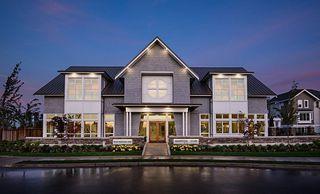 "Photo 32: 36 5550 ADMIRAL Way in Delta: Neilsen Grove Condo for sale in ""Fairwinds"" (Ladner)  : MLS®# R2265477"