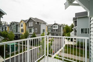 "Photo 27: 36 5550 ADMIRAL Way in Delta: Neilsen Grove Condo for sale in ""Fairwinds"" (Ladner)  : MLS®# R2265477"