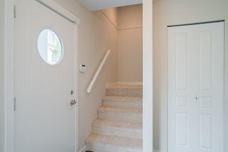 "Photo 8: 36 5550 ADMIRAL Way in Delta: Neilsen Grove Condo for sale in ""Fairwinds"" (Ladner)  : MLS®# R2265477"
