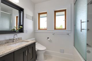 Photo 13: 2391 W 10TH Avenue in Vancouver: Kitsilano House 1/2 Duplex for sale (Vancouver West)  : MLS®# R2265722