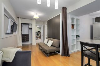 Photo 14: 2391 W 10TH Avenue in Vancouver: Kitsilano House 1/2 Duplex for sale (Vancouver West)  : MLS®# R2265722