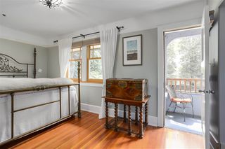 Photo 10: 2391 W 10TH Avenue in Vancouver: Kitsilano House 1/2 Duplex for sale (Vancouver West)  : MLS®# R2265722