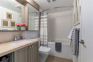 """Photo 15: 606 5665 BOUNDARY Road in Vancouver: Collingwood VE Condo for sale in """"Wall Centre"""" (Vancouver East)  : MLS®# R2266234"""