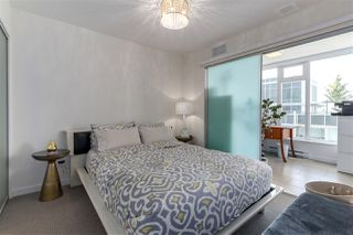 """Photo 13: 606 5665 BOUNDARY Road in Vancouver: Collingwood VE Condo for sale in """"Wall Centre"""" (Vancouver East)  : MLS®# R2266234"""