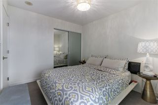 """Photo 12: 606 5665 BOUNDARY Road in Vancouver: Collingwood VE Condo for sale in """"Wall Centre"""" (Vancouver East)  : MLS®# R2266234"""