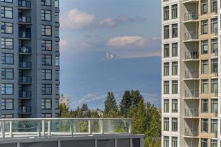 """Photo 6: 606 5665 BOUNDARY Road in Vancouver: Collingwood VE Condo for sale in """"Wall Centre"""" (Vancouver East)  : MLS®# R2266234"""
