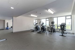 """Photo 17: 606 5665 BOUNDARY Road in Vancouver: Collingwood VE Condo for sale in """"Wall Centre"""" (Vancouver East)  : MLS®# R2266234"""
