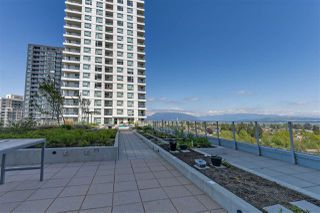 """Photo 18: 606 5665 BOUNDARY Road in Vancouver: Collingwood VE Condo for sale in """"Wall Centre"""" (Vancouver East)  : MLS®# R2266234"""