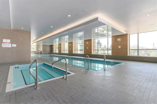 """Photo 20: 606 5665 BOUNDARY Road in Vancouver: Collingwood VE Condo for sale in """"Wall Centre"""" (Vancouver East)  : MLS®# R2266234"""