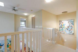 Photo 16: 56 6300 BIRCH Street in Richmond: McLennan North Townhouse for sale : MLS®# R2266662