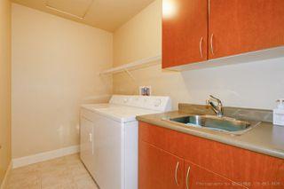 Photo 17: 56 6300 BIRCH Street in Richmond: McLennan North Townhouse for sale : MLS®# R2266662
