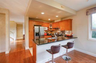 Photo 8: 56 6300 BIRCH Street in Richmond: McLennan North Townhouse for sale : MLS®# R2266662