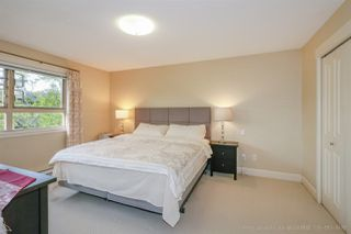 Photo 11: 56 6300 BIRCH Street in Richmond: McLennan North Townhouse for sale : MLS®# R2266662