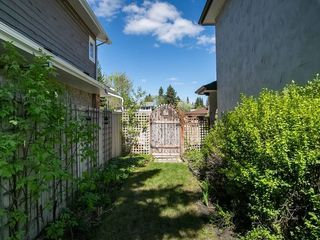 Photo 37: 2203 PALISWOOD Bay SW in Calgary: Palliser House for sale : MLS®# C4186167