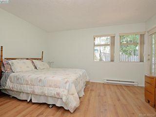 Photo 17: 29 850 Parklands Dr in VICTORIA: Es Gorge Vale Row/Townhouse for sale (Esquimalt)  : MLS®# 788300