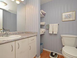 Photo 15: 29 850 Parklands Dr in VICTORIA: Es Gorge Vale Row/Townhouse for sale (Esquimalt)  : MLS®# 788300