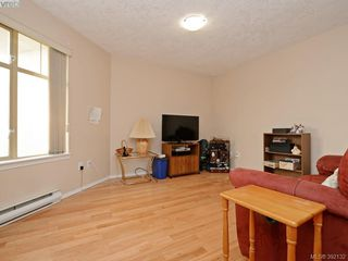 Photo 14: 29 850 Parklands Dr in VICTORIA: Es Gorge Vale Row/Townhouse for sale (Esquimalt)  : MLS®# 788300