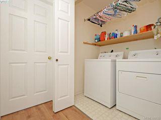 Photo 18: 29 850 Parklands Dr in VICTORIA: Es Gorge Vale Row/Townhouse for sale (Esquimalt)  : MLS®# 788300