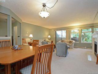 Photo 5: 29 850 Parklands Dr in VICTORIA: Es Gorge Vale Row/Townhouse for sale (Esquimalt)  : MLS®# 788300
