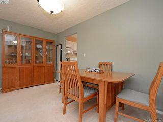Photo 6: 29 850 Parklands Dr in VICTORIA: Es Gorge Vale Row/Townhouse for sale (Esquimalt)  : MLS®# 788300