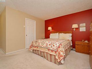 Photo 12: 29 850 Parklands Dr in VICTORIA: Es Gorge Vale Row/Townhouse for sale (Esquimalt)  : MLS®# 788300