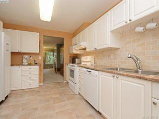 Photo 10: 29 850 Parklands Dr in VICTORIA: Es Gorge Vale Row/Townhouse for sale (Esquimalt)  : MLS®# 788300