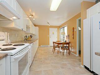 Photo 7: 29 850 Parklands Dr in VICTORIA: Es Gorge Vale Row/Townhouse for sale (Esquimalt)  : MLS®# 788300