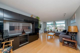 "Photo 11: 301 15466 NORTH BLUFF Road: White Rock Condo for sale in ""THE SUMMIT"" (South Surrey White Rock)  : MLS®# R2273976"
