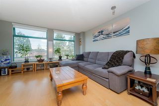 "Photo 10: 301 15466 NORTH BLUFF Road: White Rock Condo for sale in ""THE SUMMIT"" (South Surrey White Rock)  : MLS®# R2273976"